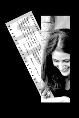 Nancy-Stohlman-Bookmark-260x390