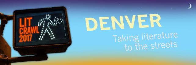 LC17-banner-Denver-min-1