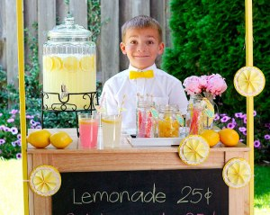 The-Lemonade-Stand1