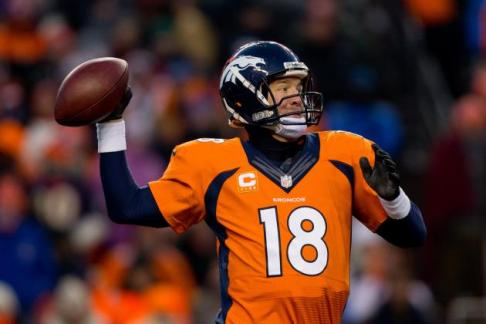hi-res-454350637-quarterback-peyton-manning-of-the-denver-broncos-throws_crop_north
