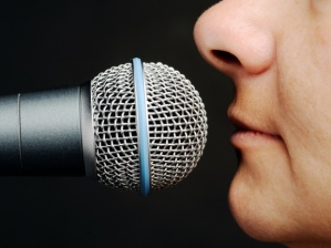 voice-mouth-speech-microphone