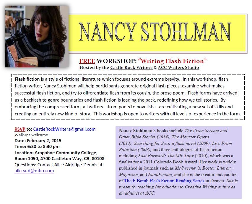 Nancy-Stohlman_2015_02_02