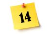 days_14