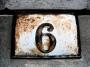 number-6 (1)