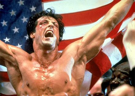 Rocky_America_large