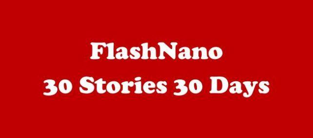 flashnano-banner