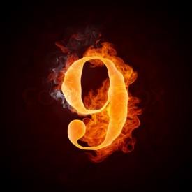 9-numerology-3