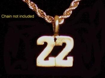 no22-w-o-tb127