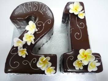 number-21-mud-cake1