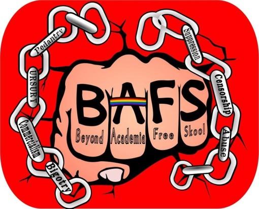BAFS (2)