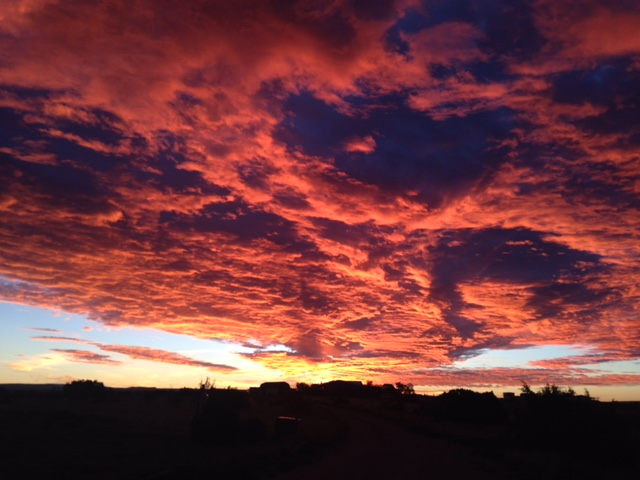 Night-sky-in-Santa-Fe
