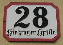 248px-wien_hietzinger_hauptstr_28