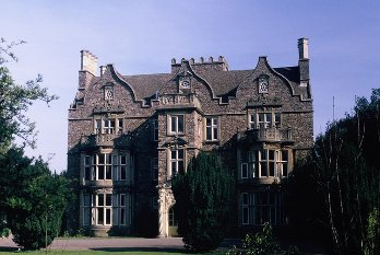 Trinity-College-Bristol