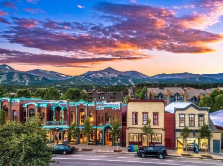 breck (2)