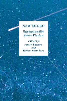 New Micro