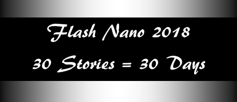FlashNano 2018
