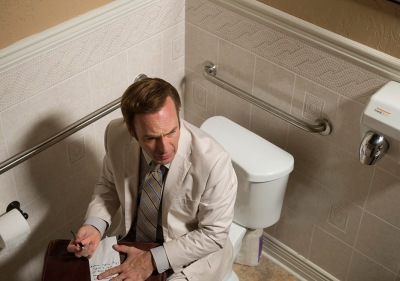 jimmy-writing-out-on-toilet-paper-better-call-saul-rico-recap-including-classic-styles-envision-toilet-paper