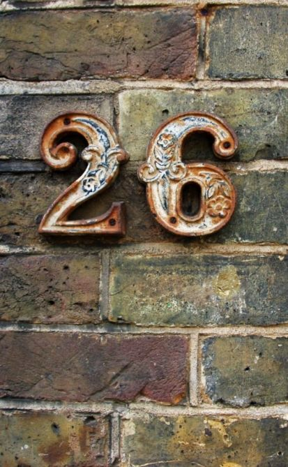 42e0db8539dbbd2b7ad559ef8a4bd257-by-the-numbers-house-numbers