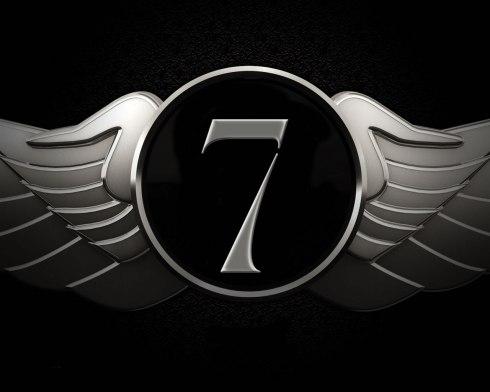 7seven