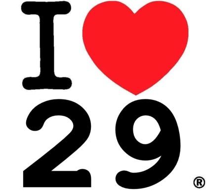 iheart29