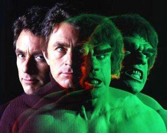 hulk-angry
