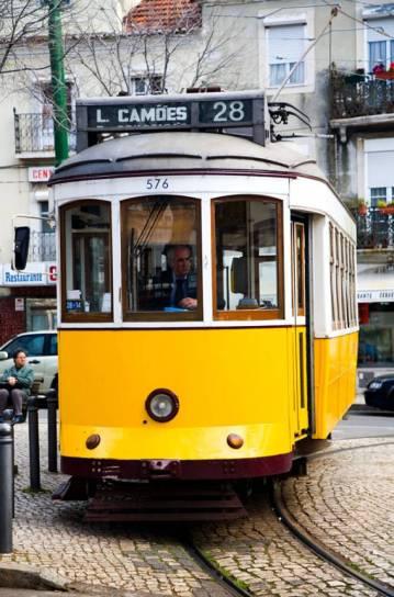 28_tram