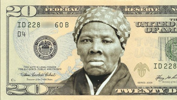 harriet-tubman-on-the-20-dollar-bill-900