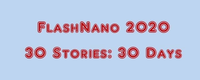 FlashNano 2020 cropped