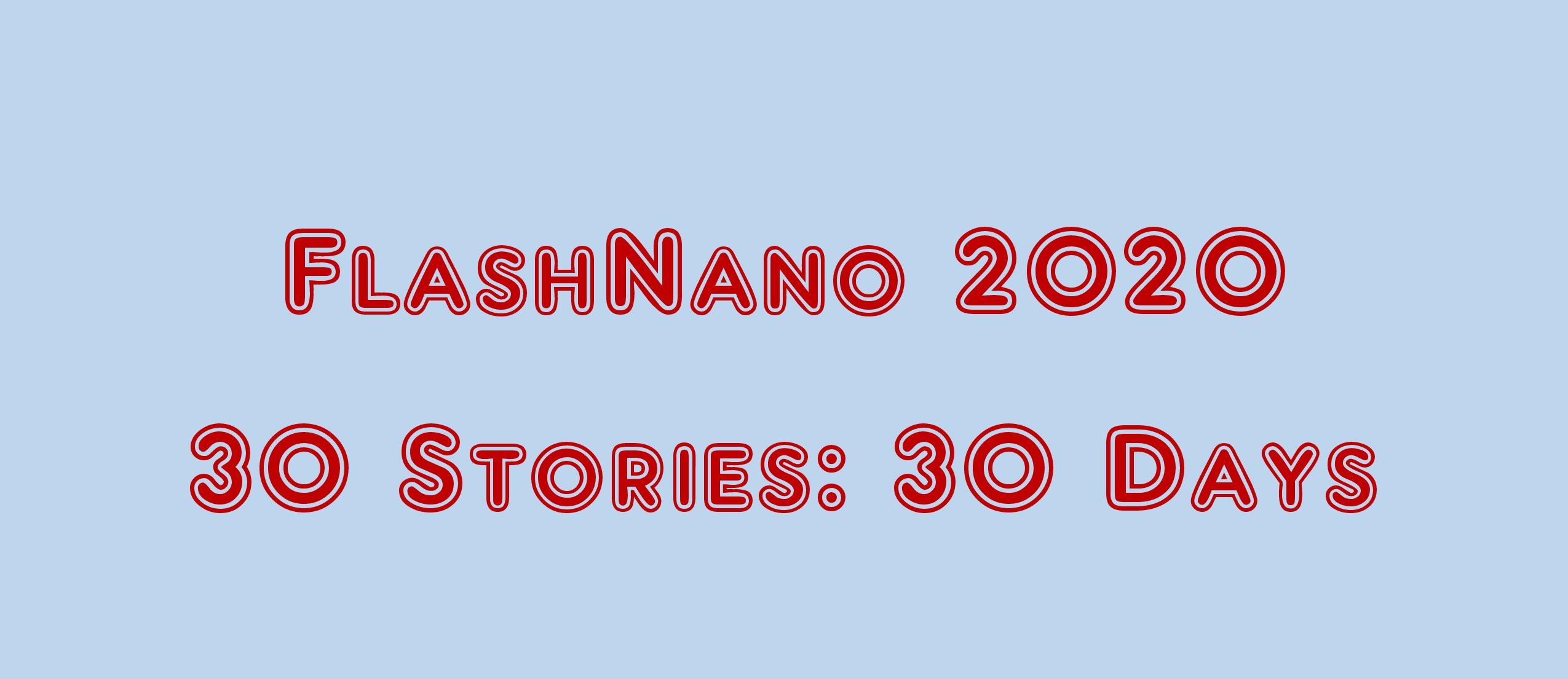 FlashNano 2020-page-0