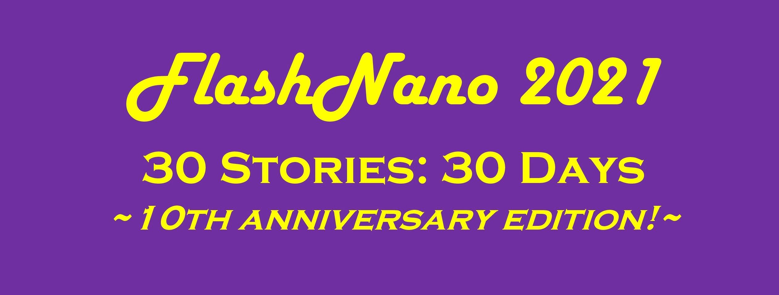 flashnano-2021-cropped